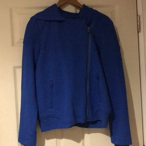 Marc by Marc Jacobs  NWT Jacket